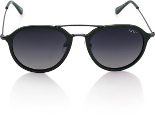 where can i buy polarized sunglasses  Flipkart.com