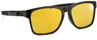 Oakley OO927204 Wayfarer Sunglasses