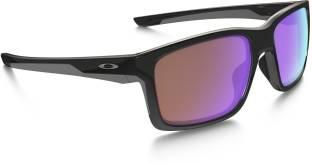 Oakley OO9264-23 Wayfarer Sunglasses