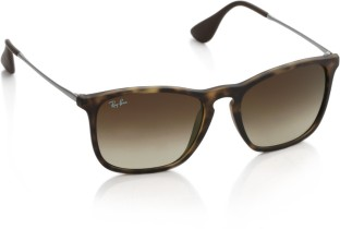 buy ray ban clubmaster  Ray Ban Wayfarer - Buy Ray Ban Wayfarer Sunglasses Store Online at ...