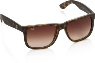 ray ban com online shop  Ray Ban Wayfarer - Buy Ray Ban Wayfarer Sunglasses Store Online at ...