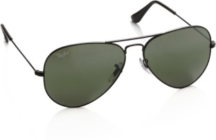 price for ray ban sunglasses  Ray Ban Sunglasses - Buy Ray Ban Sunglasses for Men \u0026 Women Online ...