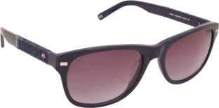 Tommy Hilfiger TH 7840 C5 55 S Wayfarer Sunglasses