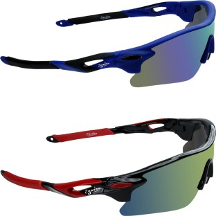 cricket sunglasses online shopping  Sports Sunglasses - Buy Sports Sunglasses Online at Best Prices in ...
