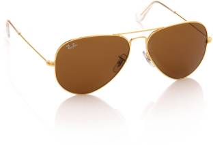 ray ban aviator mirror sunglasses price in india