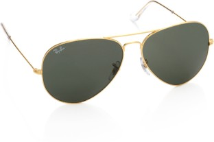 sunglasses online ray ban  Ray Ban Sunglasses - Buy Ray Ban Sunglasses for Men \u0026 Women Online ...