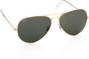 sunglasses online ray ban  Ray Ban Sunglasses - Buy Ray Ban Sunglasses for Men \u0026 Women Online ...