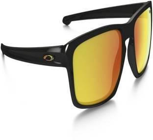 Oakley OO9262-27 Wayfarer Sunglasses