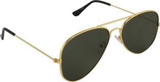 cheap aviator glasses  Aviator Sunglasses - Buy Aviator Sunglasses Online at Best Prices ...