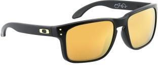 oakley sunglasses price in india  Oakley Sunglasses - Buy Oakley Sunglasses Online at Best Prices in ...