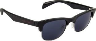 wayfarers online  Wayfarer Sunglasses - Buy Wayfarer Sunglasses Online at Best ...