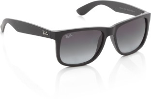sunglass ray ban price  Ray Ban Sunglasses - Buy Ray Ban Sunglasses for Men \u0026 Women Online ...