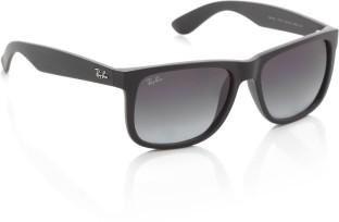 sunglass ray ban price  Ray Ban Sunglasses - Buy Ray Ban Sunglasses for Men \u0026 Women Online ...