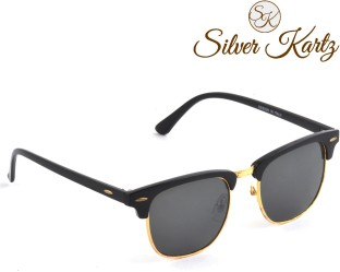 original sunglasses online  Aviator Sunglasses - Buy Aviator Sunglasses Online at Best Prices ...