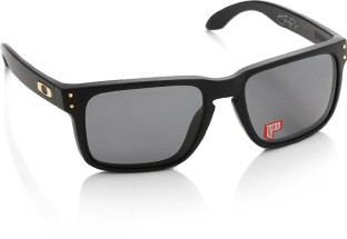oakley shades price  Oakley Sunglasses - Buy Oakley Sunglasses Online at Best Prices in ...