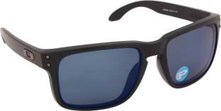 best price oakley sunglasses cwg3  Oakley 0OO910291025255 Wayfarer Sunglasses