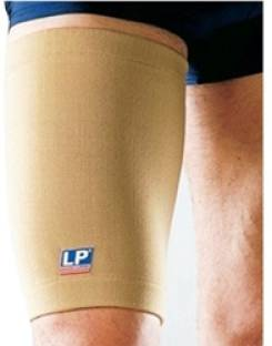 LP 952 Thigh Support