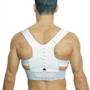 Jern Posture Corrector Belt Shoulder Support (M b77e1cc60