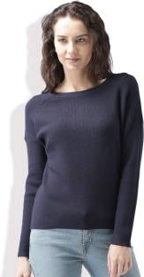 Womens Sweater & Pullovers