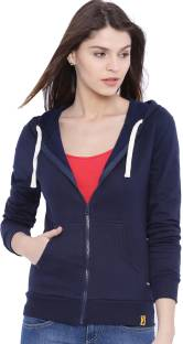 Sweatshirts - Buy Sweatshirts Online for Women at Best Prices in India