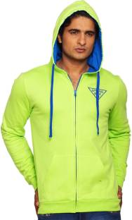 Flipkart Men s Winter Wear   Upto 70% OFF  f44dac5843dc