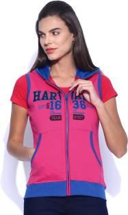 Sweatshirts - Buy Sweatshirts Online for Women at Best Prices in India