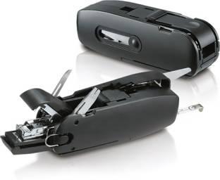 HitPlay 10x Office 10 Function Multi Utility Swiss Knife