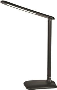 High Quality Philips 61013 Study Lamp