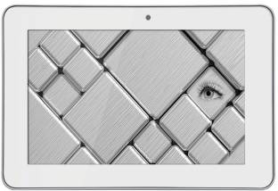 iBall 6318i Tablet