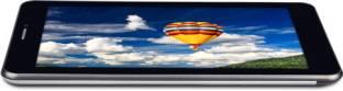 iball 7271 HD70 1 GB RAM 8 GB ROM 7 inch with Wi-Fi+3G Tablet (Silver)