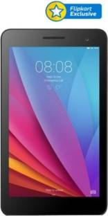 Honor T1 7.0 8 GB 7 inch Tablet Rs.4999 From Flipkart
