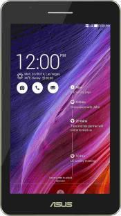 Asus Tablet FE171