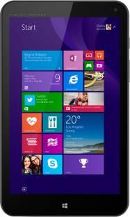 HP Stream 8 Tablet
