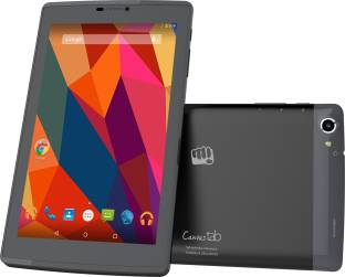 Micromax Canvas P480 Tablet