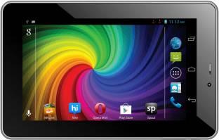 Micromax Canvas Tab P650E Tablet