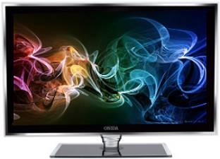 Onida 32 Inches Full HD LED LEO32HMS Television