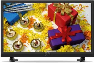 Sansui TVs - Buy Sansui LED & HDTV Online at Best Prices In