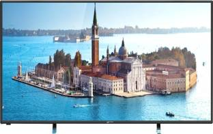 Micromax 127cm  50 inch  Full HD LED TV