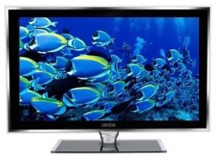 ONIDA (40 inch) Full HD LED TV