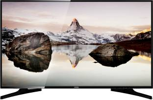 ONIDA 80 cm (31.5 inch) HD Ready LED TV