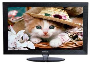 ONIDA (32 inch) Full HD LED TV