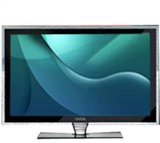Onida 40 Inches Full HD LED LEO40HMS Television