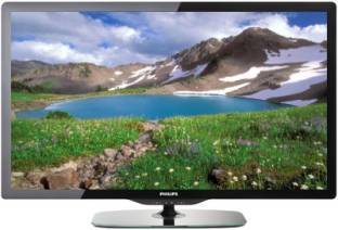 Philips 42 Inches Full HD LED 42PFL5556 Television