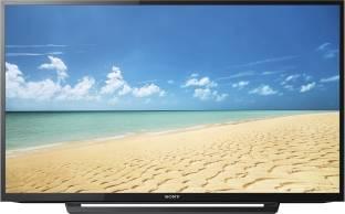 Sony Bravia TV - Buy Sony Bravia Televisions Online at Best