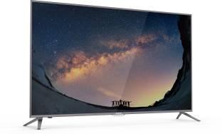 Philips 109cm (43) Ultra HD (4K) Smart LED TV