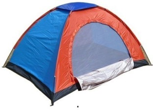 Shopaholic C&ing Tent - For 2 Persons  sc 1 st  Flipkart & Coghlans Tube Tent - For 2 Persons - Buy Coghlans Tube Tent - For ...
