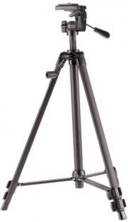 Power Smart WT 330A Portable Stand Kit for Professional Digital SLR Camera Tripod