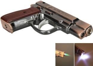 Hutz EVOD 2 1 Electronic Pen Vaporizer 5 8 inch Pol-Carbon Steel