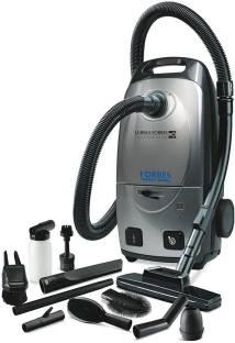 Kent KSL 160 Dry Vacuum Cleaner