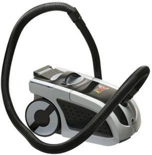 Eureka Forbes Euroclean Xforce Dry Vacuum Cleaner